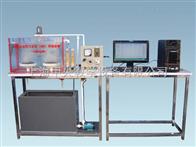 JYPS-77J型间歇式活性污泥法SBR法实验装置计算机控制