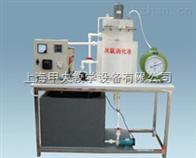 JYWS-374型厌氧消化池