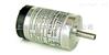 RADIO-ENERGIEPIF11-11-5GTMC1024-BR2000-S018