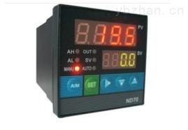 香港昌晖智能手操器SWP-ND935/ND835/ND735/ND435