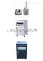 LHP-15-50直流高壓電源發生器/直流高壓靜電發生器