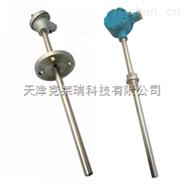 宁夏端面热电阻,银川防爆热电偶,PT100热电阻价格