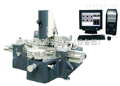 湖南長沙岳陽圖像處理萬能工具顯微鏡