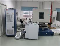 铝镍钴模拟运输试验台
