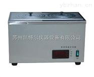 电热恒温水槽价格