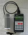 皮革水分测量仪