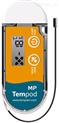 MP-X溫度記錄儀