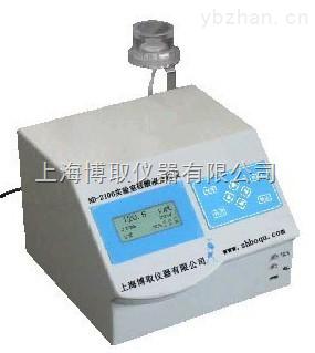 实验室总磷分析仪厂家,上海北京总磷监测仪价格