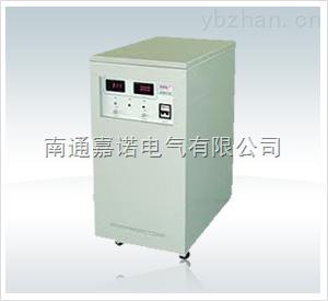 5000V直流电源【嘉诺电气】