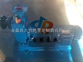 供应40ZX10-40自吸泵原理