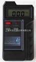 LZT-1000 電磁輻射測試儀電磁場強度檢測儀