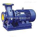 供應ISW32-125(I)家用熱水管道泵