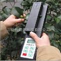 YMJ-A手持葉面積儀 無損傷測量更實用