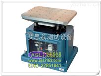PC材料高低温交变湿热测试设备