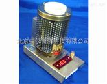 組培接種器械紅外滅菌器BOT-XDQ50C 北京中儀博騰科技有限公司