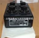 ZX36旋转式电阻箱汉仪造