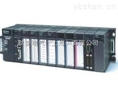 美国GE PLC可编程控制器IC200CHS102