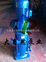 供應25LG礦用耐磨多級離心泵