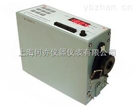 CCD1000-FB 防爆型微电脑粉尘仪PM10检测仪