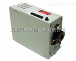 CCD1000-FB防爆型微電腦粉塵儀PM10檢測儀