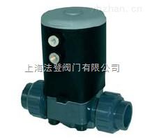 MK/CP-進口意大利FIP隔膜閥
