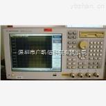 长期供应网络分析仪E5071B+E5071B