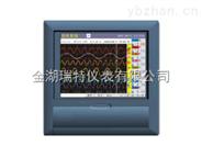 NHR-5100A-55-0/X/2/X/1P-A 带24VDC馈电输出  2限报警输出 电源220VAC