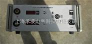 蓄电池组负载测试仪厂家