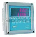 上海博取PHG-206型工業PH計價格,廢水排放在線酸度計