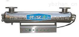 西安紫外线灭菌器厂家