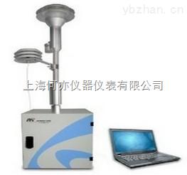 AMMS-100大气重金属分析仪