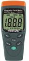 TM-191電磁波輻射檢測