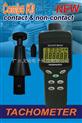 TM-4100 光電接觸轉速表