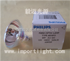 TOPCON拓普康OMS-90超乳仪手术显微镜灯泡EFP 12V100W