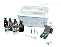 聚光SupNIR-2600油料品質快速分析儀