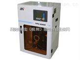 聚光TP-2000系列總磷在線分析儀