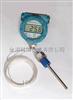 KXW-B防爆数字温度显示仪