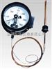 WTZ壓力式溫度計作用