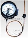 壓力式溫度計作用