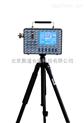 CCHZ-1000便携式全自动粉尘检测仪