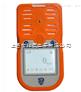 上海便携式固定式天然气检测仪报警器上海固定式便携式天然气检测仪报警器