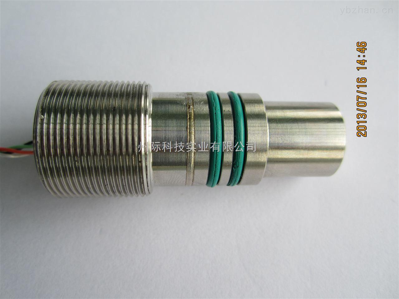 高性能薄膜压力传感器