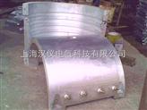 铸铝电热圈\铸铝电热板