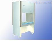 SZJH-BHC-1300IIA/B2-净化二级生物安全柜