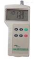 數字式大氣壓力表/數字氣壓計/數顯氣壓計(溫度