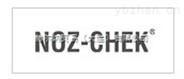 Noz-Chek止回閥