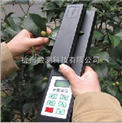 YMJ-A便携式叶面积仪 活体测定不损叶片
