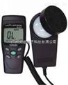 TM-201數字照度計