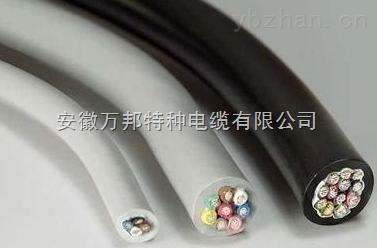 安徽WDZBN-RYJS低烟无卤环保电缆