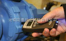 手持式轴承检测仪滚动轴承检测仪